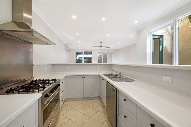 Picture of 85 Grey Street, EAST MELBOURNE VIC 3002