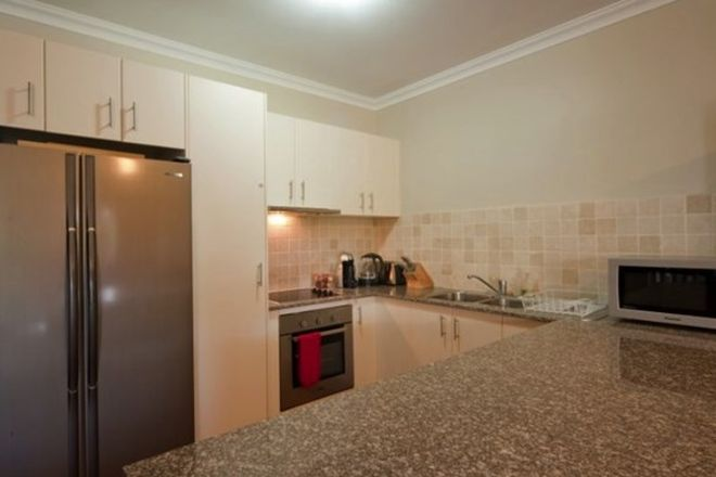 Picture of Unit 8/21 Shute Harbour Rd, CANNONVALE QLD 4802