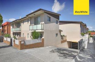 Picture of 10/183-185 John Street, Lidcombe NSW 2141