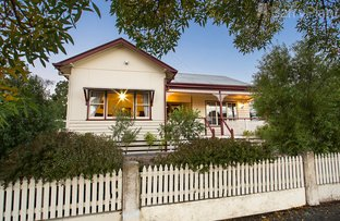 Picture of 713 Tress Street, Mount Pleasant VIC 3350