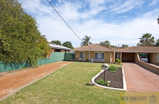 Unit 2/3 Yolla Court, Greenfields WA 6210