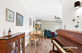 Picture of 3/24 Clara Street, Erskineville NSW 2043