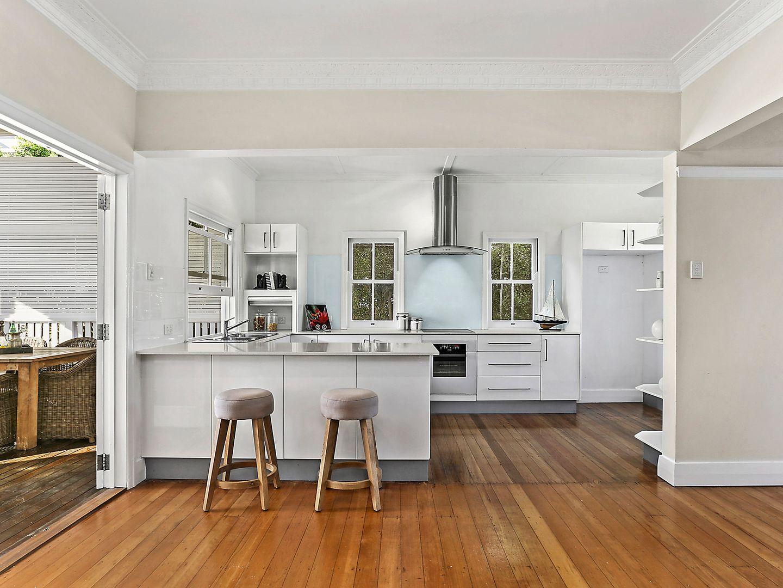 30 Gibbon Street, New Farm QLD 4005, Image 2