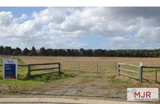Picture of Lot 7, Lampiter Drive, Mardella WA 6125