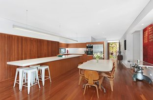 Picture of 70 Austin Street, Lane Cove NSW 2066