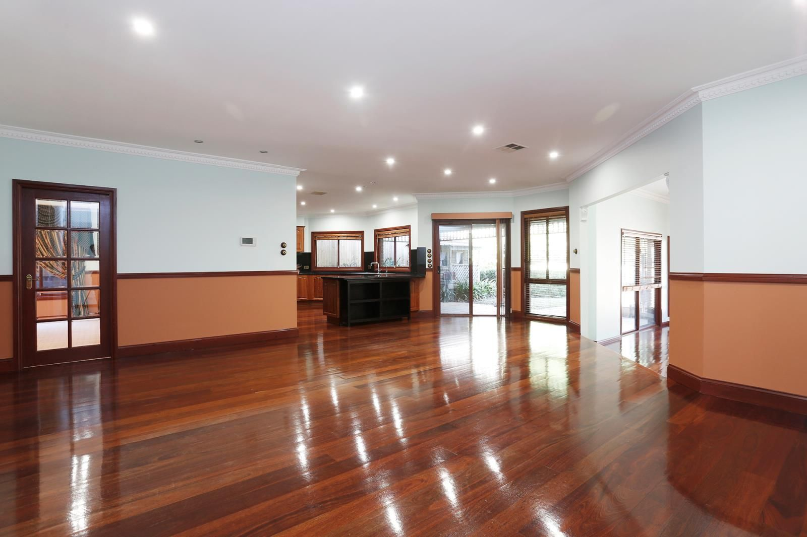 12 Nithdale Street, Pymble NSW 2073, Image 1