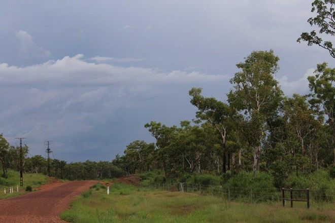 Picture of 1465 Miles Road, BATCHELOR NT 0845