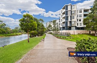 Picture of 109/5 Vermont Crescent, Riverwood NSW 2210