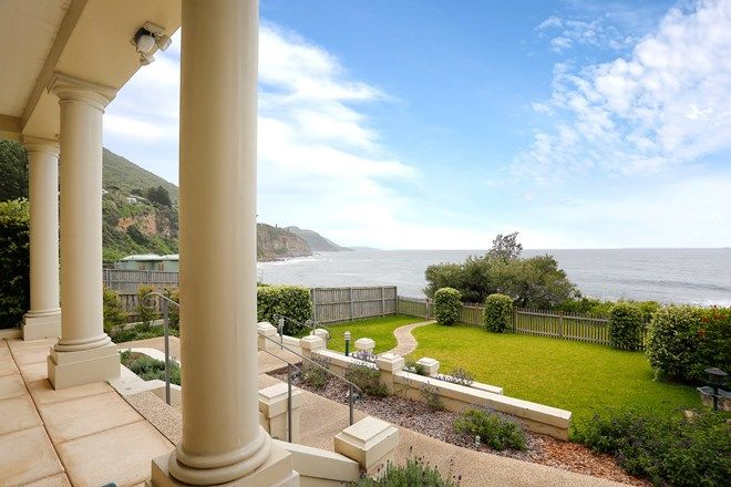 Picture of 20 Paterson Road, COALCLIFF NSW 2508