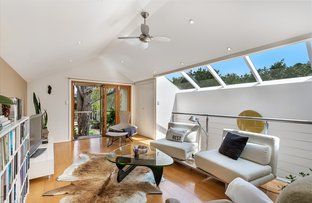 Picture of 38 Wharf Road, Birchgrove NSW 2041