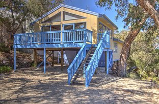 Picture of 48 Golf Links Road, Anglesea VIC 3230
