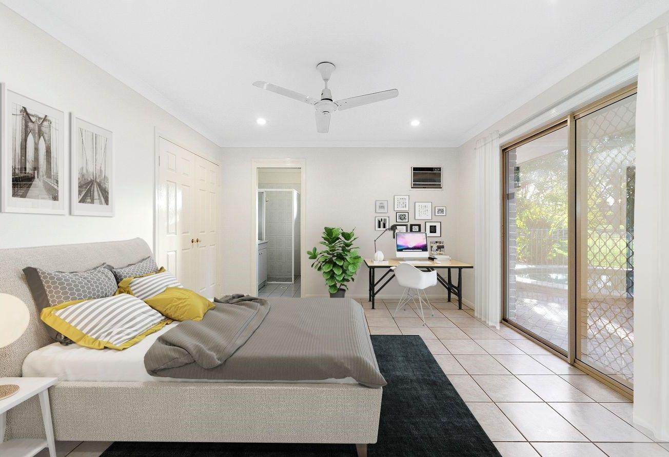 53 Chateau Street, Calamvale QLD 4116, Image 2