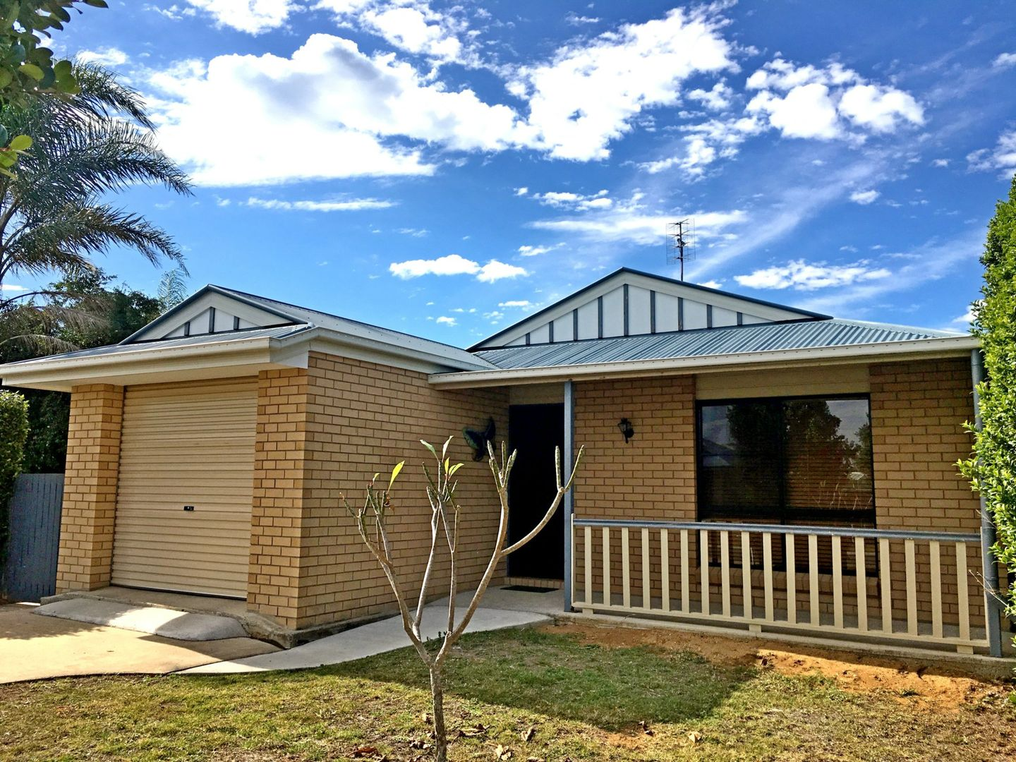 8 Paperbark Close, Laidley QLD 4341, Image 0