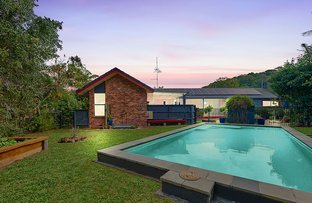 Picture of 4 Kooringa Court, Ocean Shores NSW 2483