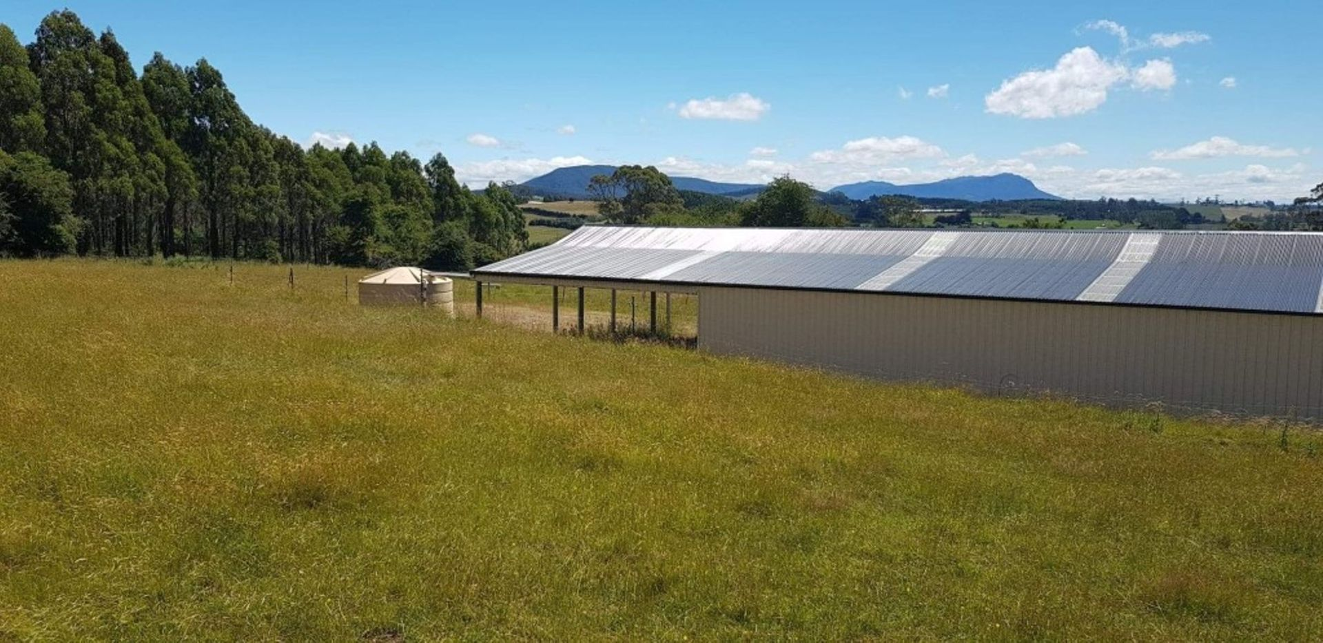 5381a Bass Highway, Deloraine TAS 7304, Image 0