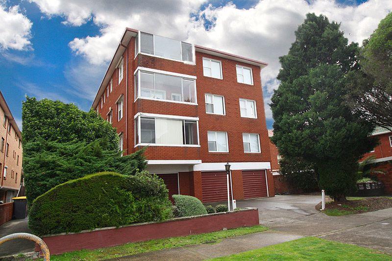 62 Solander Street, Monterey NSW 2217, Image 1