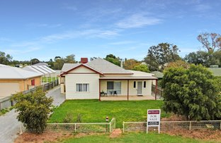 Picture of 32 Ford Street, Ganmain NSW 2702