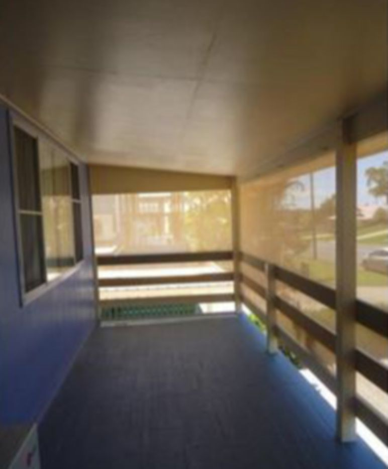 69 Booth Ave, Tannum Sands QLD 4680, Image 2