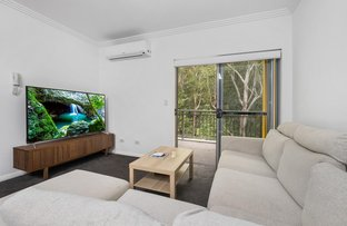 Picture of 34/71-73 Faunce Street West, Gosford NSW 2250