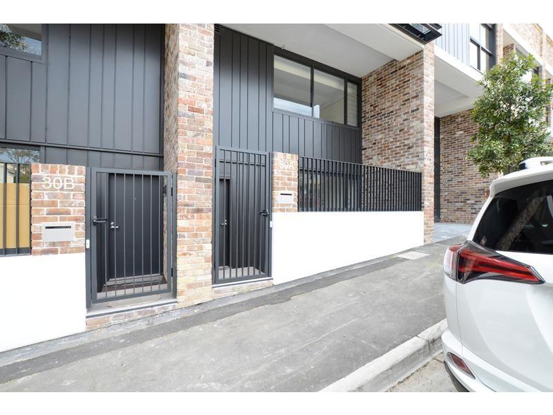 30A Wentworth Street, Glebe NSW 2037, Image 0