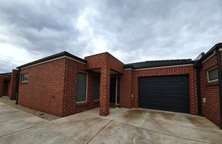 Picture of 5/29-33 St Andrews Road, Shepparton VIC 3630
