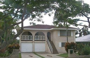 Picture of 26 Aloomba Crt, Redcliffe QLD 4020
