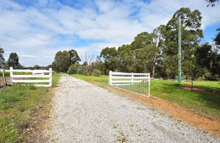 Picture of 224 Smith Road, Bullsbrook WA 6084
