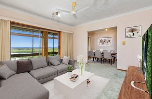 Picture of 5 Boyle Avenue, Banora Point NSW 2486