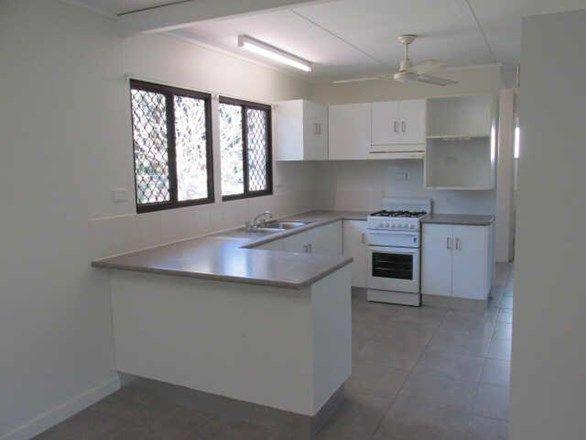 96 English Street, Manunda QLD 4870, Image 1