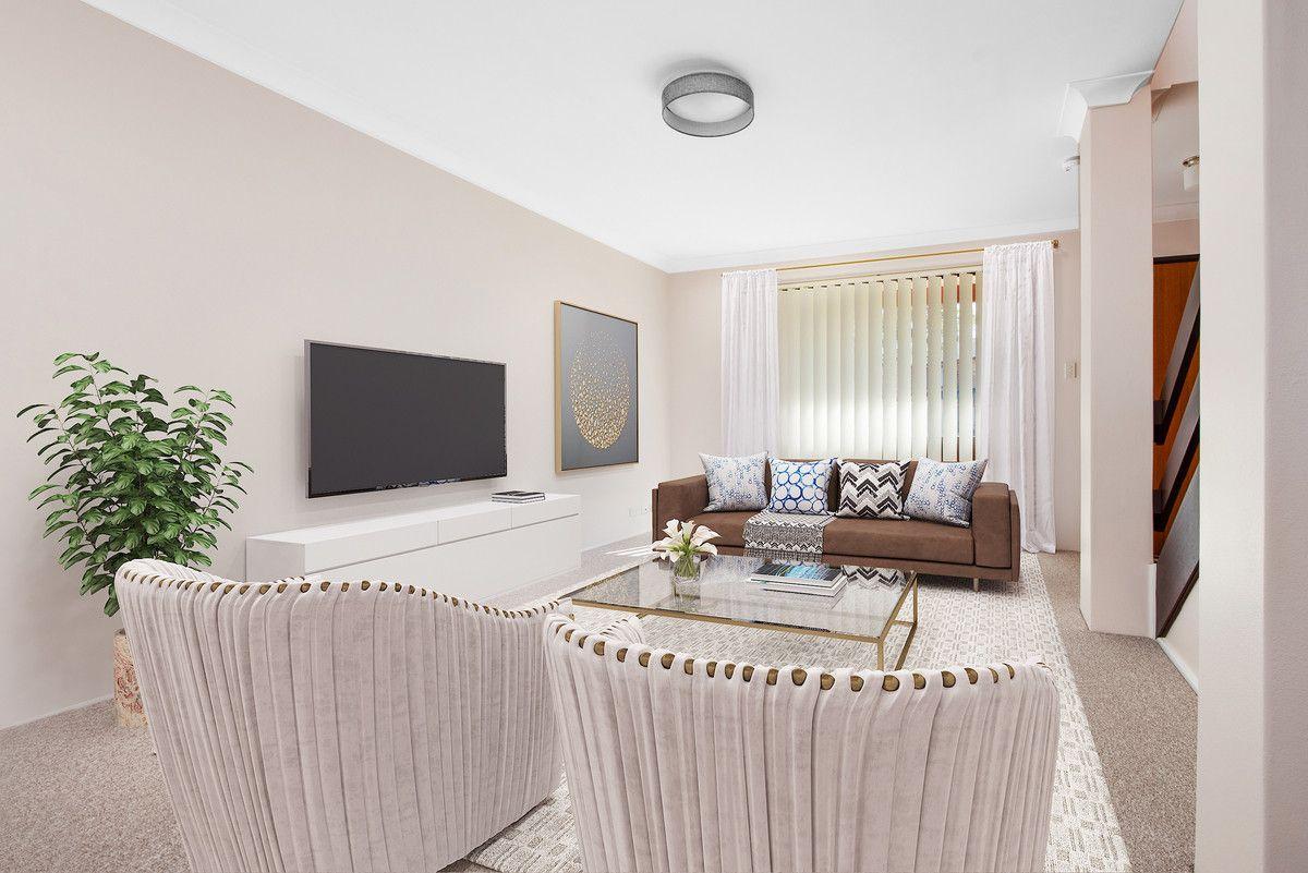 10/51-53 Carlisle Street, Ingleburn NSW 2565, Image 2