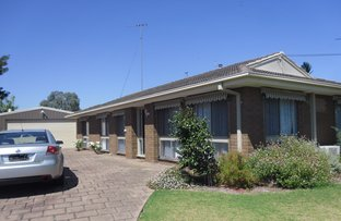 Picture of 23 Norfolk Avenue, Grovedale VIC 3216