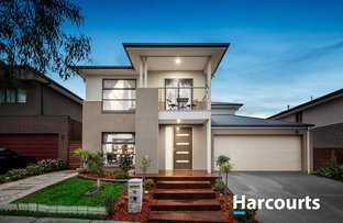Picture of 18 Verdant Street, Wantirna South VIC 3152