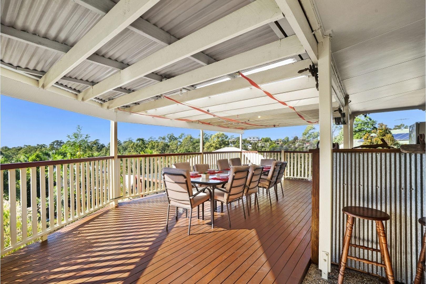 3 Marwood Court, Ferny Hills QLD 4055, Image 1