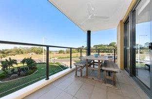 Picture of 6110/7 Anchorage Court, Darwin City NT 0800