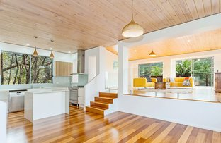Picture of 26 Lower Coast Road, Stanwell Park NSW 2508
