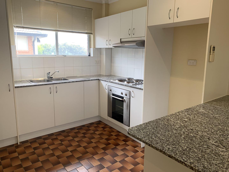 4/8 Toxana Street, Richmond NSW 2753, Image 1