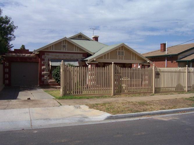 7 Bower Street, Woodville SA 5011, Image 1
