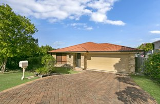 Picture of 12 Brookland Court, Molendinar QLD 4214