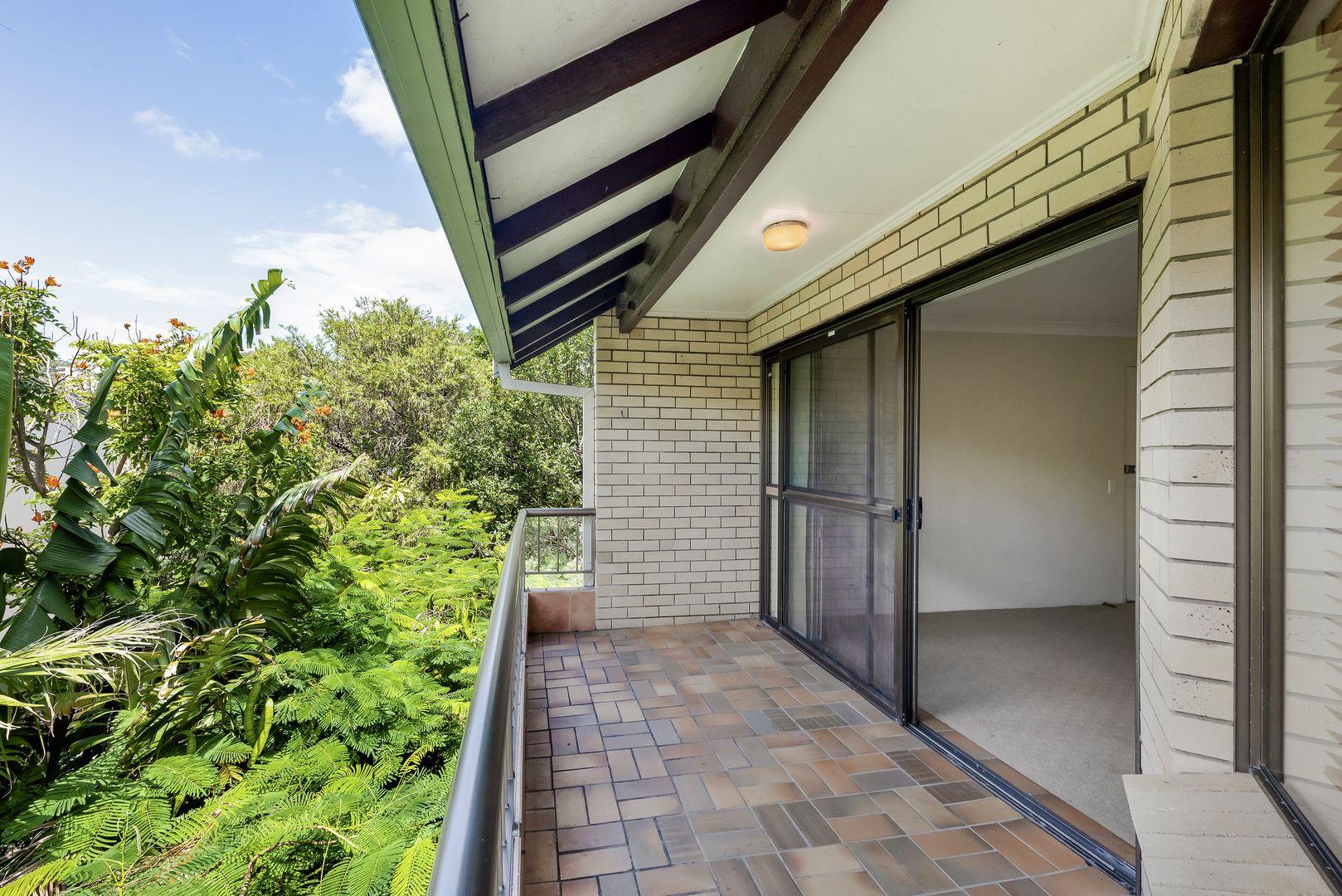 8/21 Burleigh Street, Burleigh Heads QLD 4220, Image 0