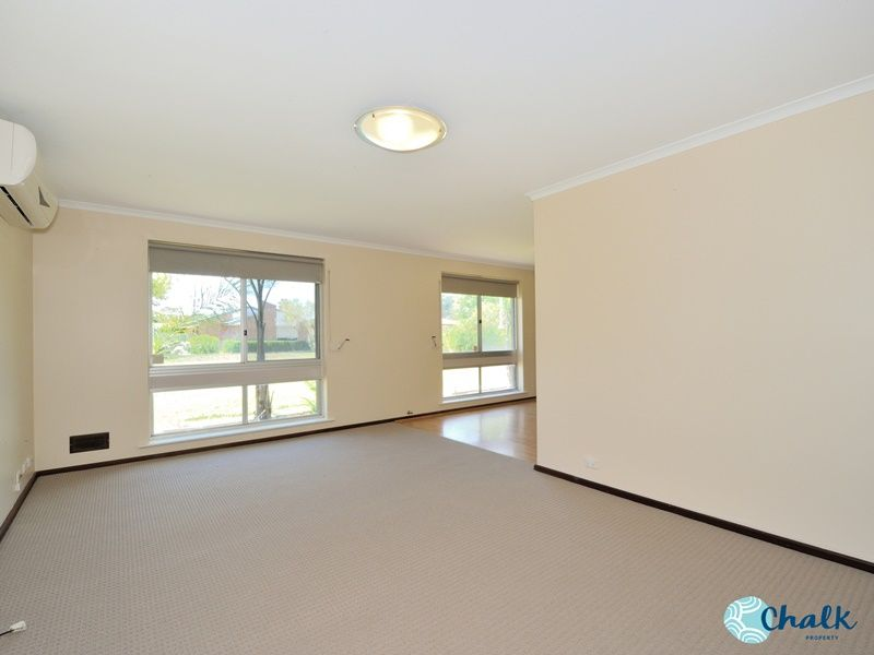 8 Chester Way, Rockingham WA 6168, Image 1