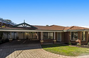 16b Second Avenue, Bassendean WA 6054