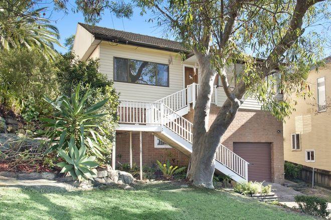 Picture of 46 Prescott  Avenue, DEE WHY NSW 2099