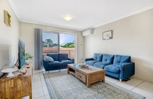 Picture of 6/16 Cameron Street, Nundah QLD 4012