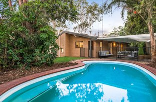 Picture of 34 Rivendell  Drive, Coolum Beach QLD 4573