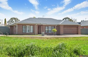 Picture of 1 Lucia Crescent, Mount Clear VIC 3350