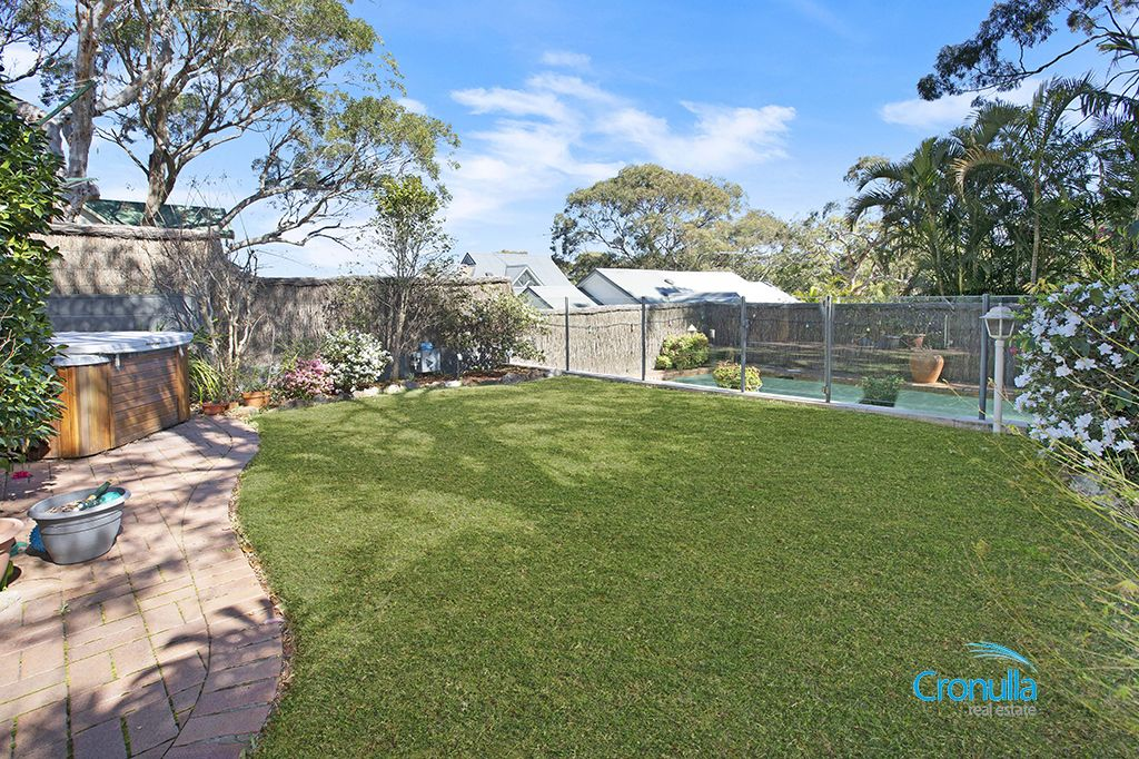 47 Yowie  Avenue, Caringbah South NSW 2229, Image 1