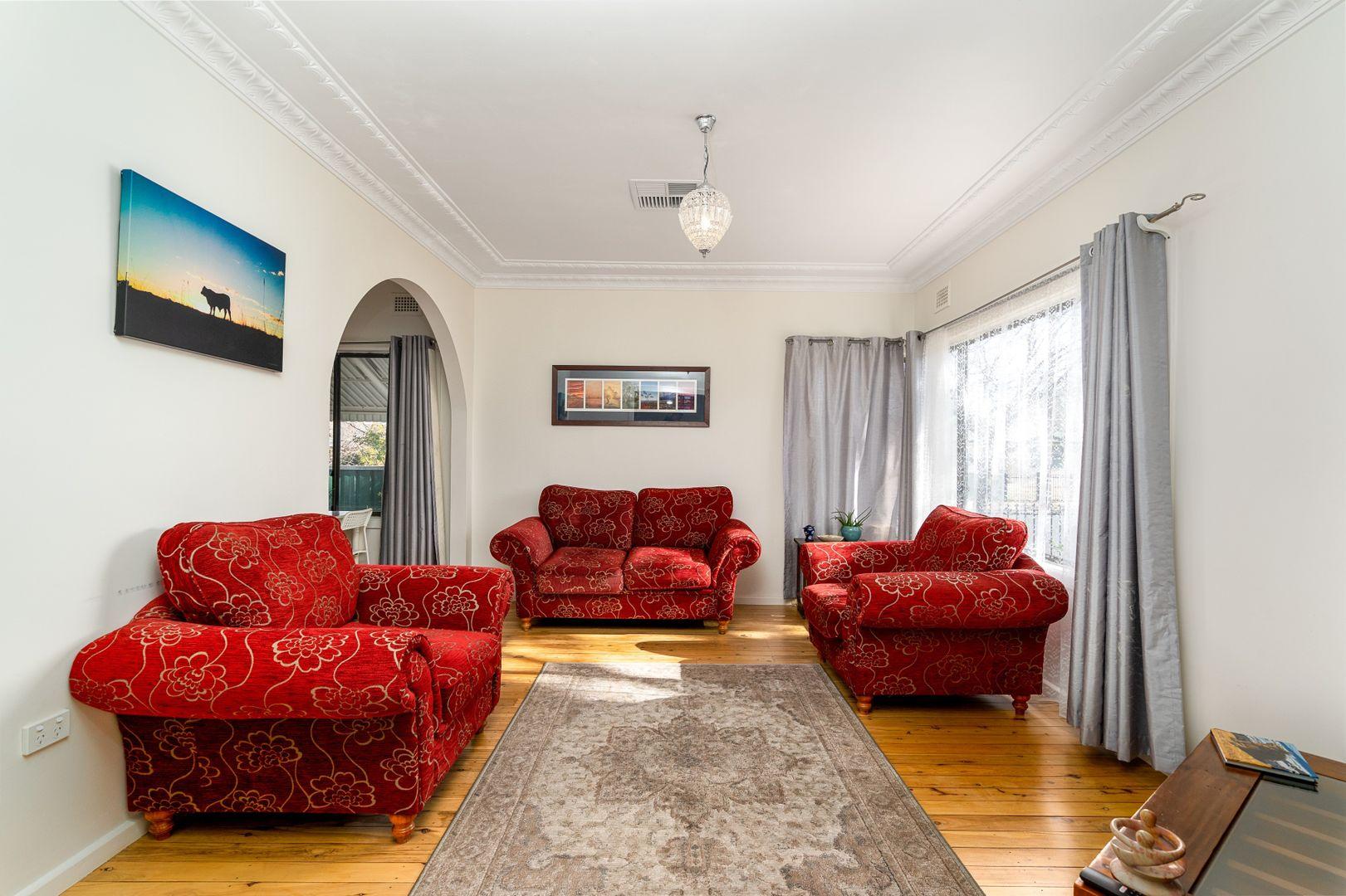 1 Sanderson Street, Dubbo NSW 2830, Image 1
