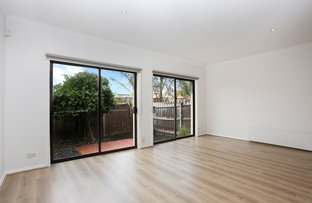 Picture of 19/26 Park Street, Footscray VIC 3011