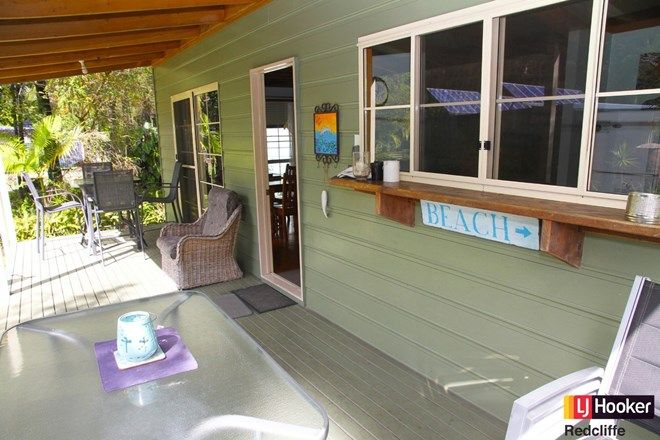 Picture of 78 Moreton Street, BULWER QLD 4025