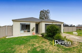 Picture of 5 Orchard Grove, Beechworth VIC 3747